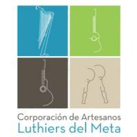 Luthiers_del_Meta_franquicia