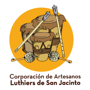 Luthiers San Jacinto