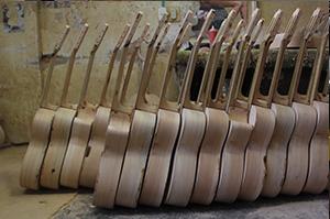 Instrumentos colombianos