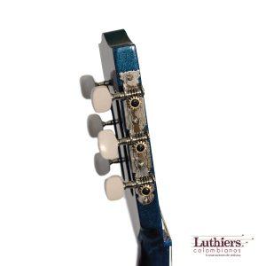Guitarra acústica para niño